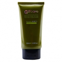 GoCare PPT Leave-in Treatment 100ml