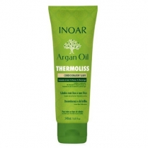 Inoar Thermoliss Conditioner 250ml