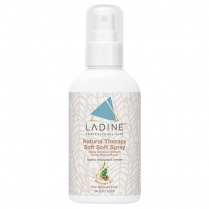 Ladine Natural Therapy Soft Soft Spray 125ml