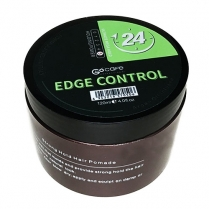 GoCare Edge Control Strong Hold Pomade 120ml
