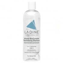 Ladine Infused Biocomplex Neutralizing Shampoo 400ml