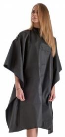 Cutting Cape EVA - Black with Velcro