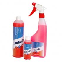 Quadex Barbello Concentrate 500ml
