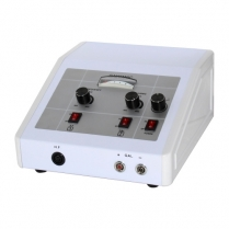 Salon Pro High Frequency/Galvanic Combo
