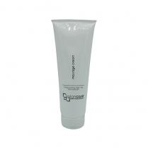 Saloncare Massage Cream Water Soluble 250ml