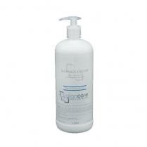 Saloncare Massage Cream 1000ml