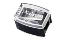 Hannon Cosmetic Pencil Sharpener
