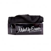 MakeUp Eraser  Chic Black