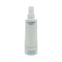 Saloncare Make-Up Remover (Oil Free) 200ml