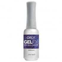 ORLY Gel FX Polish 9ml 3000010 Nebula