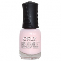 ORLY Breathable Mini Treatment+Color 5.3ml 28913 Pamper Me