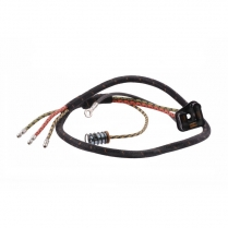 Headlight Bucket Wire