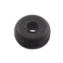Wiper Control Rod Grommet - Rubber