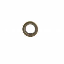 Shift Lever Shaft Seal