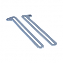 Lift Gate Swing Arm