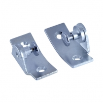 Lift Gate Swing Arm Bracket