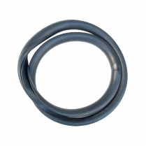 Back Glass Seal - Pick Up