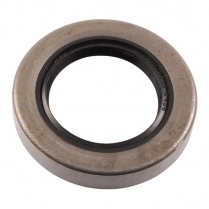 Brake Drum/Hub  Grease Seal - 1948-56 Ford Truck