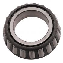 Inner Front Wheel Bearing
