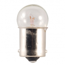 Bulb - #67 - 12 Volt - 1957-63 Ford Truck, 1956-60 Ford Car, 1939-64 Ford Tractor
