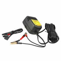 BATTERY TENDER 6 OR 12 VOLT