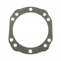 Cylinder Base Gasket - OMC - 1962-65 Cushman Scooter