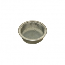 Oil Strainer - OMC - 1962-65 Cushman Scooter