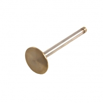 Exhaust Or Intake Valve - OMC - 1962-65 Cushman Scooter