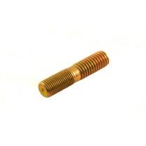 Cylinder Mounting Stud - OMC - 1962-65 Cushman Scooter