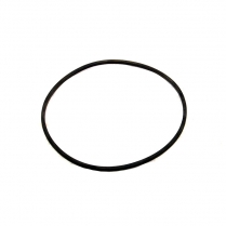 Oil Pump Cover Gasket - OMC - 1962-65 Cushman Scooter