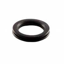 Camshaft Cover Seal - OMC - 1962-65 Cushman Scooter