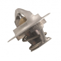 Thermostat- 180° - 1937-47 Ford Truck, 1937-48 Ford Car