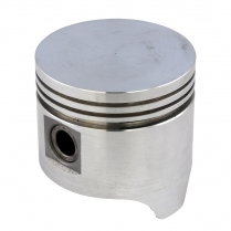 Piston - .020 - OMC  - 1962-65 Cushman Scooter
