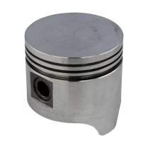 Piston - .030 - OMC  - 1962-65 Cushman Scooter
