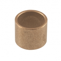 Starter End Plate Bushing