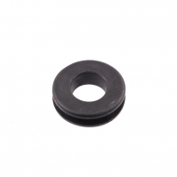 18-14433 BATTERY CABLE GROMMET