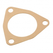 Water Pump Gasket - 1937-47 Ford Truck, 1932-36 Ford Car