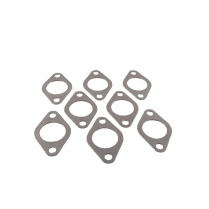 Exhaust Manifold Gasket Set of 8