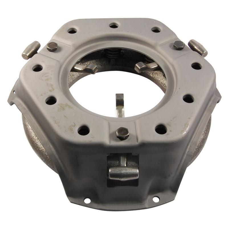 New Clutch Pressure Plate 10 I Shop Ford Restoration Parts