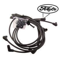 Spark Plug Wire Set V-8