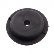 Overdrive Relay Wire Grommet