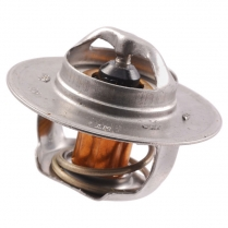 Thermostat- 160° - 1948-53 Ford Truck, 1966-78 Ford Bronco, 1949-72 Ford Car