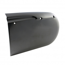 Glove Box Door - 1951-52 Ford Truck