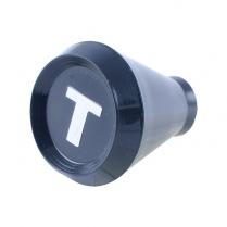 Throttle Knob