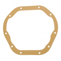 Differential Housing Gasket - 1951-56 Ford Truck, 1951-56 Ford Car