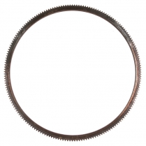 Starter Ring Gear - 1953-62 Ford Truck, 1955-59 Ford Car