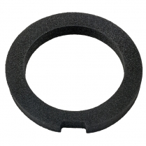 Taillight Lens Gasket - 30 Series