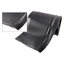 Running Board Cover - 1942-48 Ford Car