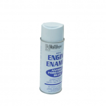 Engine Paint - Blue - 11 oz. Spray Can - 1942-47 Ford Truck