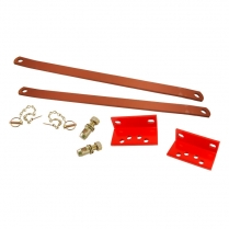 Stabilizer Arm Kit -  Complete - 1939-57 Ford Tractor